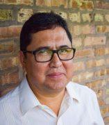 Photo of Chavez, Joaquin M