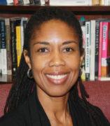 Photo of Blair, Cynthia