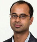 Photo of Agnani, Sunil
