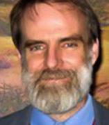 Photo of Monaghan, John