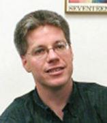 Photo of Engelman, Stephen