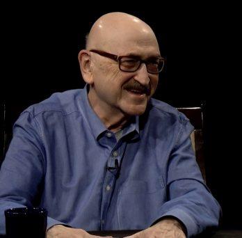 Richard S. Levy